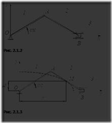 clip_image003[4]