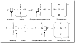 2015-01-19 17-47-34 -5metodika_reshenia_zadach_po_khimii [Режим ограниченной функциональности] - Word